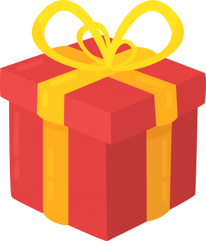 Idee Regalo Coupons & Promo Codes