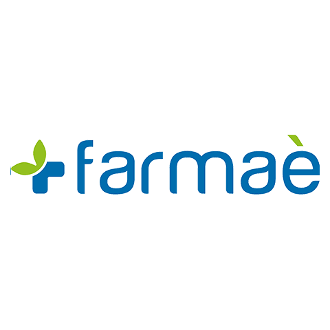 Farmaè Coupons